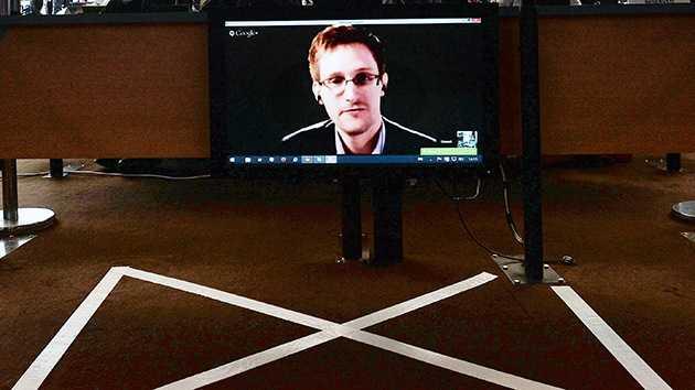 Utilizan las revelaciones de Snowden para evadir la inteligencia de EU