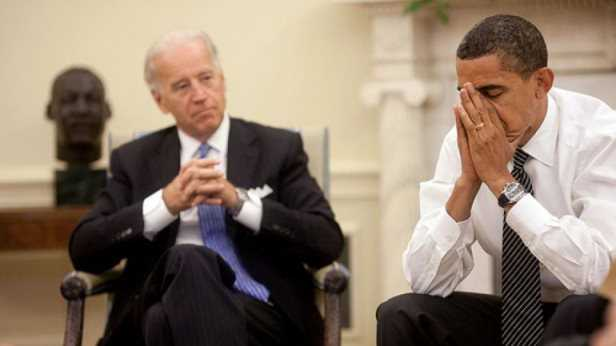 Legisladores hispanos descontentos con Obama por tema migratorio