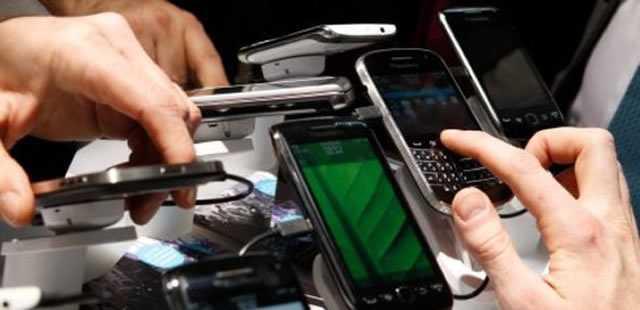 Telefonía celular en México caro y malo