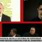 Assange, Snowden y Dotcom se unen contra el espionaje