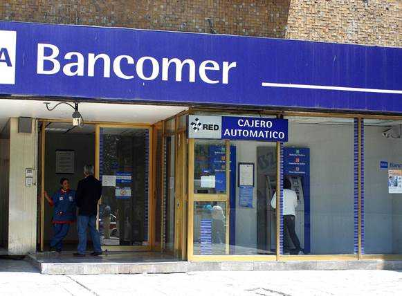 Por inseguridad, bancos cierran sus puertas en varios municipios