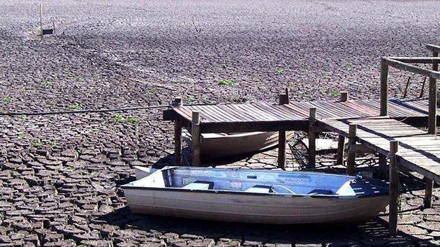 Año 2050: Inundaciones, tormentas y un calor infernal (video)