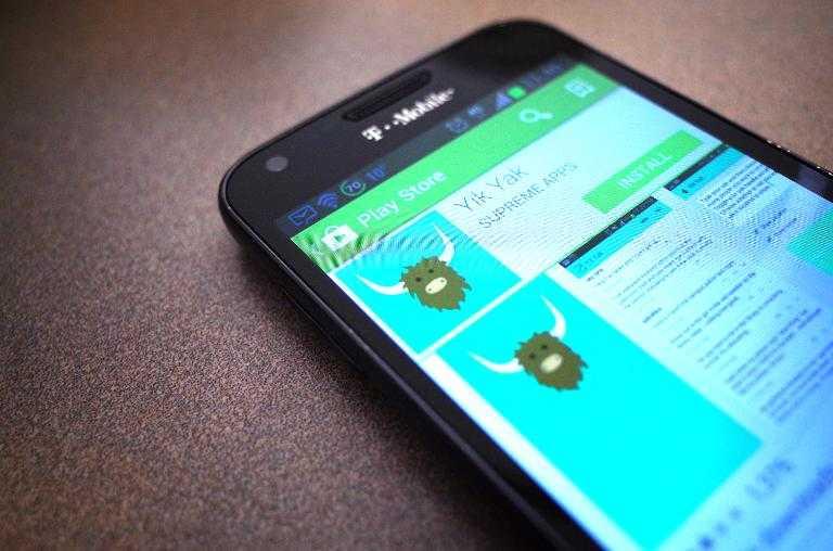 Guatemala pide a Google, Apple y Microsoft eliminar aplicación que vulnera privacidad