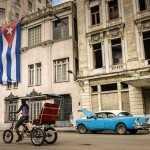 Cuba tiene el mejor sistema educativo de América Latina y el Caribe: Banco Mundial