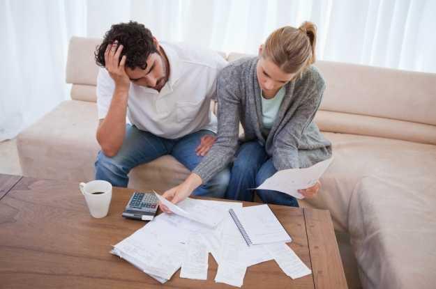 ¿Tengo que pagar si un familiar murió endeudado?