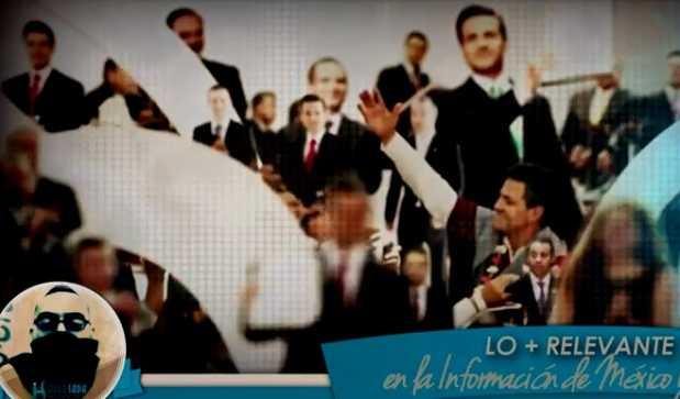 Dictadura y golpe de estado (video)