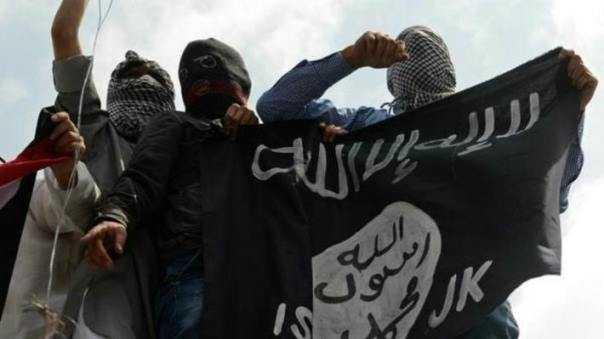 De cómo Estados Unidos ha gestado al Estado Islámico
