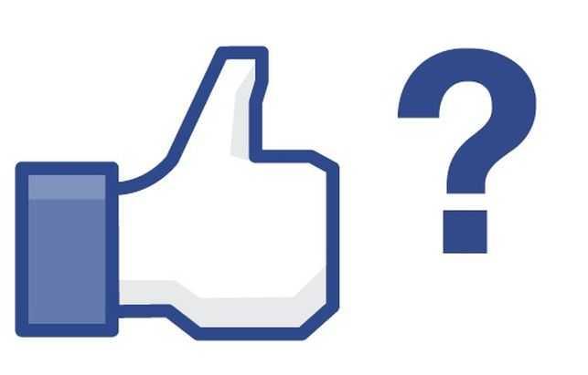 Cómo puedes proteger tu perfil de Facebook