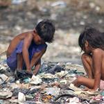 Países no van a poder afrontar solos el hambre y el cambio climático: ONU