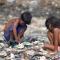 805 millones de personas en el mundo padecen hambre