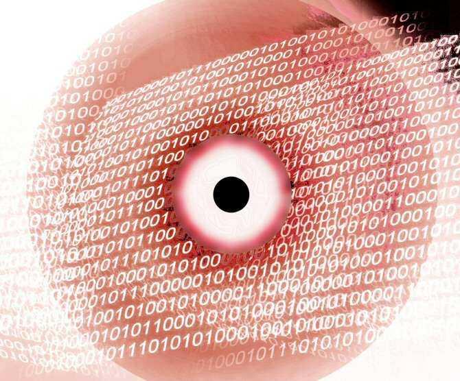 Inteligencia artificial aprende por su cuenta en internet