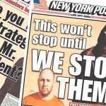 ISIS, una estrategia criminal, pero no irracional