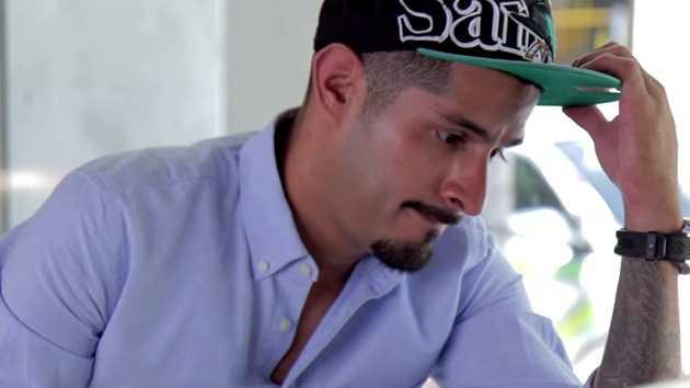 Video: Joven hispano cambia su nombre a Joe y le llueven ofertas de empleo en EU