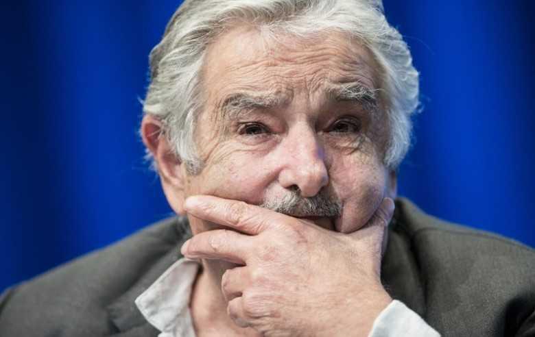 mujica-en-estados-unidos_312728