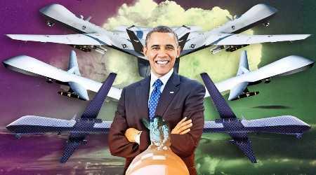 obama-prepara-pais-guerra-cibernetica_1_1724724