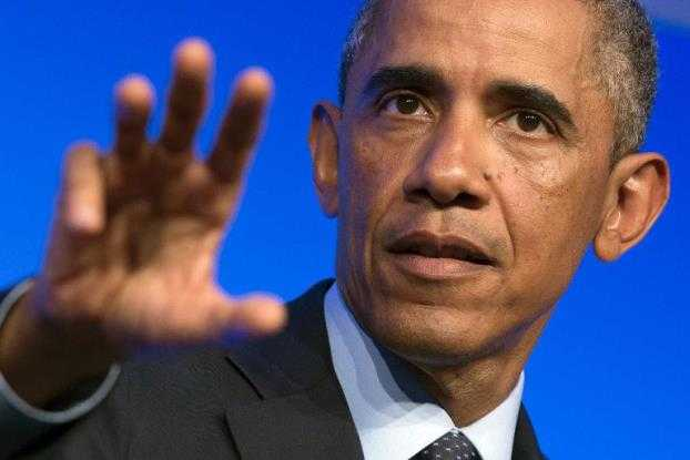 Estados Unidos anunciará el miércoles plan de acción contra Estado Islámico