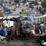 A pesar de todas las reformas de Peña, México a la baja en crecimiento