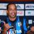 "Panista llama ""simio"" a Ronaldinho en Facebook"