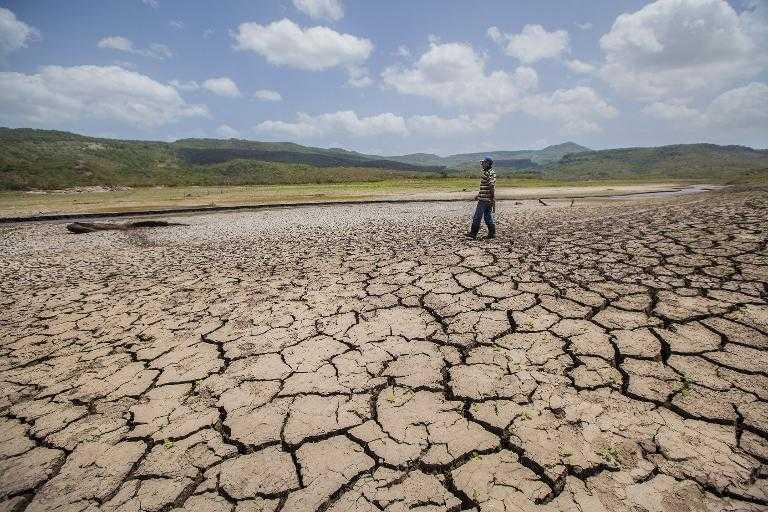 Emergencia en Oaxaca por agua, Conagua incumple promesas