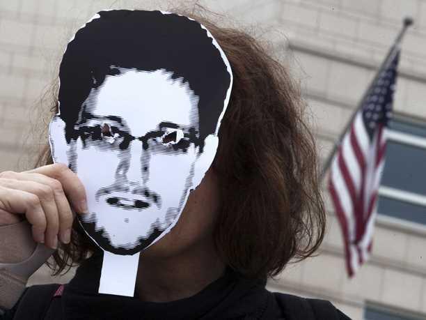 Exanalista militar afirma que Estados Unidos necesita a otro Snowden