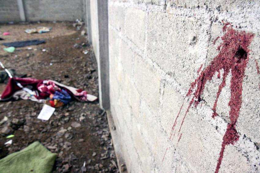 Juez derriba secrecía sobre ejecuciones en Tlatlaya
