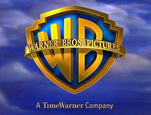 Warner Bros anuncia despidos masivos