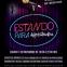 Músicos, bailarines y comediantes actúan por Ayotzinapa