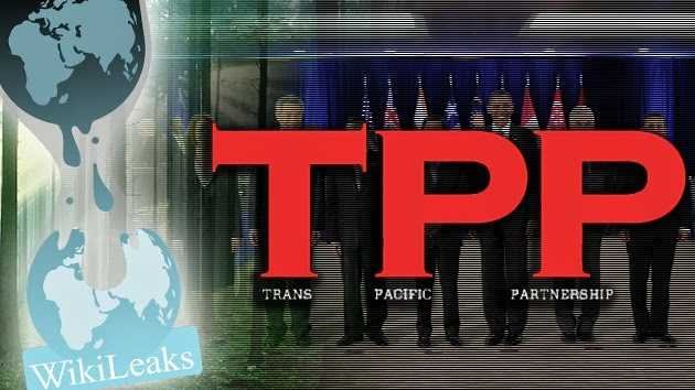 Acuerdo Estratégico Trans-Pacífico