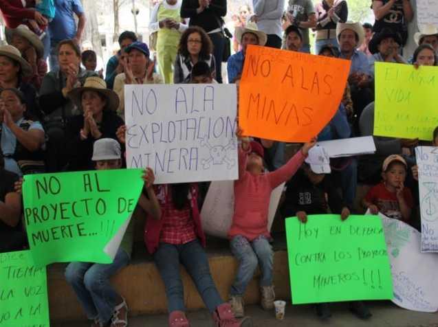 En Xochimilco podrán nombrar autoridades tradicionales por usos y costumbres