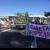 Protestas por Ayotzinapa continúan: marchas, bloqueos y paros en escuelas