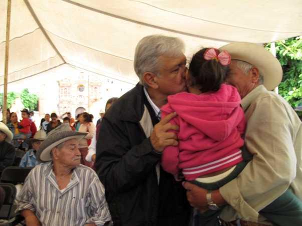 Landa-de-Matamoros-Querétaro-04