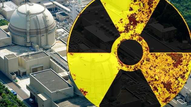 Reactores nucleares de Fukushima son una amenaza eterna para la humanidad