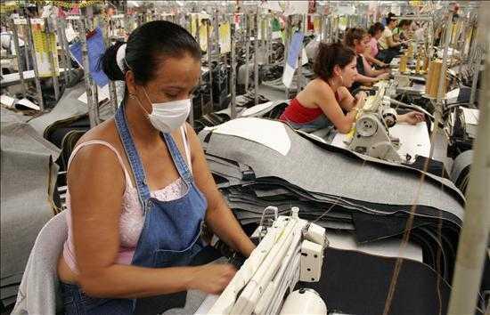 CFE aumentó 300% tarifas de empresas en Mexicali y no pagarán hasta que se aclare