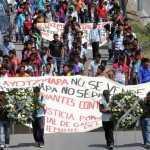 Tlatlaya, Ayotzinapa y las consecuencias de la impunidad… ¡mátenlos en caliente!