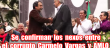 Ridiculizan en las redes ataques del PRI y Televisa contra AMLO