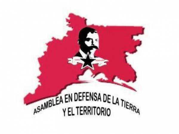 Itsmo de Tehuantepec, en la mira de las trasnacionales