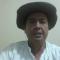 Autodefensas anuncian que retoman las armas (VIDEO)
