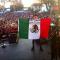 Movilización mundial: El mundo une voces por Ayotzinapa #EPNBringThemBack