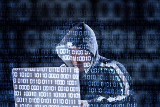 México un país muy atractivo para los cibercriminales