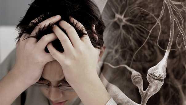 80% de la población mundial padece dolor, según experto