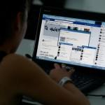 Los adolescentes dejan Facebook por otras Redes Sociales