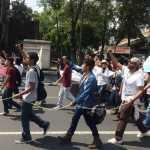 Yoloxóchitl Bustamante renuncia como directora del Instituto Politécnico Nacional