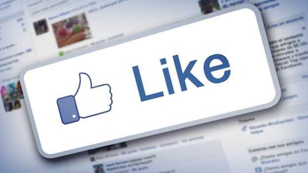 """La agresiva campaña de Facebook contra los falsos """"Me gusta"""""""
