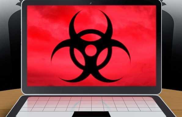 La probabilidad de encontrar malware en tu computadora