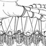 Realidad virtual y manipulación