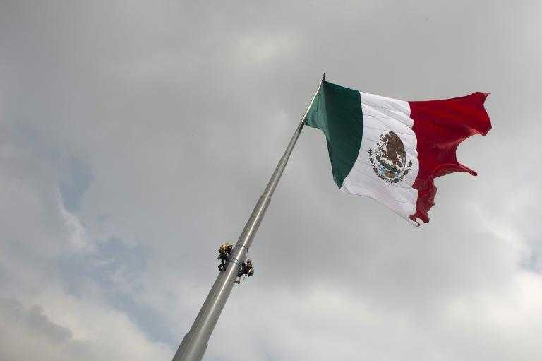 Hallan en México a niña secuestrada en Texas, tras 12 años de búsqueda