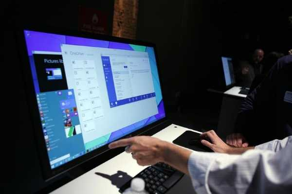 Hackers rusos aprovechan falla de Windows para espiar a la OTAN