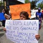 ONU exige al gobierno encontrar los 43 estudiantes desaparecidos