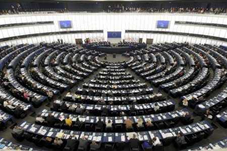 parlamento-europeo-grande-