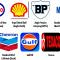 El Pentágono y las grandes petroleras: poder militar y acumulación de capital
